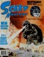 SCARY MONSTERS #9 - Magazine