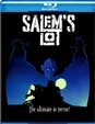 SALEM'S LOT (1979) - Blu-Ray