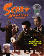 SCARY MONSTERS #90 - Magazine