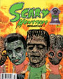 SCARY MONSTERS #94 - Magazine