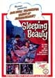 SLEEPING BEAUTY (1965) - All Region DVD-R