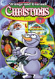 STRANGE AND UNUSUAL CHRISTMAS Vol. 2 (Collection) - DVD