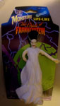STRETCHABLE MONSTER: BRIDE (Universal) - Figure