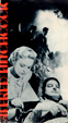 THIRTY-NINE STEPS, THE (1935) - VHS