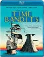 TIME BANDITS (1981) - Used DVD