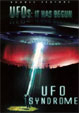 UFOs: IT HAS BEGUN (1976-1979) - DVD
