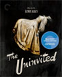 UNINVITED, THE (1944) - Blu-Ray