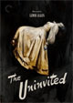 UNINVITED, THE (1944) - DVD