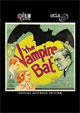 VAMPIRE BAT, THE (1933/Film Detective) - DVD