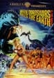 WHEN DINOSAURS RULED THE EARTH (1970) - DVD
