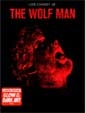 WOLF MAN, THE (1941) - Limited Glow Box DVD