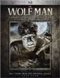 WOLF MAN LEGACY (7 Films) - Blu-Ray Box Set