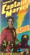 ADVENTURES OF CAPTAIN MARVEL (1941) - Used VHS