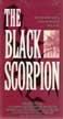 BLACK SCORPION, THE (1957) - VHS