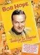 CAT AND THE CANARY (1939): BOB HOPE COLLECTION - DVD Set
