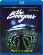 BOOGENS, THE (1981) - Blu-Ray
