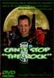 CAN'T STOP THE ROCK (Documentary) - DVD