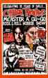 CHILLER THEATRE EXPO - Program Guide Spring 2010