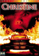 CHRISTINE (1983) - Used DVD