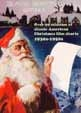 CLASSIC CHRISTMAS MATINEE (1940s-1950s) - DVD-R