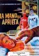 CLUTCHING HAND, THE (1964/In Spanish) - DVD