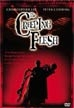 CREEPING FLESH, THE (1972) - DVD
