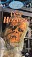 CURSE OF THE WEREWOLF (1961) - Used VHS