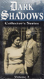DARK SHADOWS - COLLECTOR'S SERIES - VOL. 3 - VHS