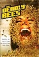 DEADLY BEES, THE (1967) - Paramount DVD