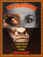 FEARMAKERS, THE (The Horror Film Directors) - Softcover Book