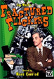 Fractured Flickers - Used DVD Set