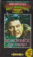 HUNCHBACK OF SOHO (1967) - VHS