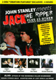 JOHN STANLEY MEETS JACK THE RIPPER (1979-84) - DVD Set