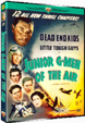 JUNIOR G-MEN OF THE AIR (1942/VCI) - DVD