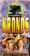 KRONOS (1957) - Used VHS