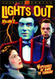LIGHTS OUT - Volume 7 (Classic TV) - DVD