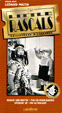 LITTLE RASCALS Volume 4 - Used VHS