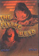 LIVING HEAD, THE (1960) - Used DVD