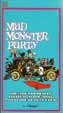 MAD MONSTER PARTY? (1967/New Line) - Used VHS