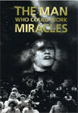 MAN WHO COULD WORK MIRACLES, THE (1937) - DVD