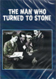 MAN WHO TURNED TO STONE, THE (1957) - DVD
