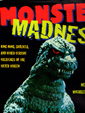 MONSTER MADNESS by Zach Zito, Lederman & Neuhaus - Hardback Book