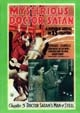 MYSTERIOUS DR. SATAN (1940/Complete Serial) - DVD-R