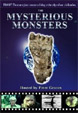 MYSTERIOUS MONSTERS, THE (1976) - DVD