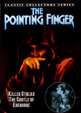 POINTING FINGER, THE (1934) - DVD