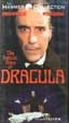 SATANIC RITES OF DRACULA, THE (1973) - Used VHS
