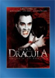 SCARS OF DRACULA (1970) - DVD