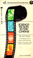 SCIENCE FICTION IN THE CINEMA - Paperback Book