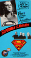 SUPERMAN AND THE MOLE MEN (1951) - Used VHS
