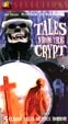 TALES FROM THE CRYPT (1972) - Used VHS